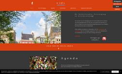 Nederlandse Vereniging in Griekenland Website for the Dutch Society Club in Athens, Gree...