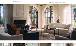 Kevin Spearman Design Group