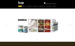 leap-design