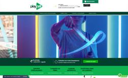 PlayNet - Fibras - SEO - JSON-LD - TAGS