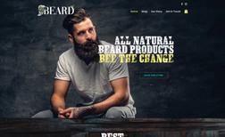 Bee the Beard