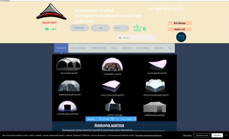 website-102
