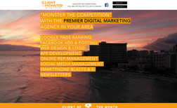 cm-marketing