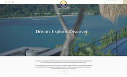 Mangata Travel Travel Agency