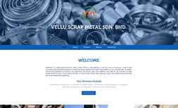 Vellu Scrap Metal