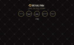 royalpaw