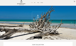 driftwoodcreations