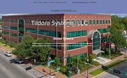 Tildora Systems