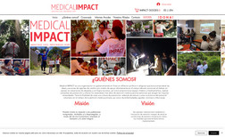 Medical-IMPACT