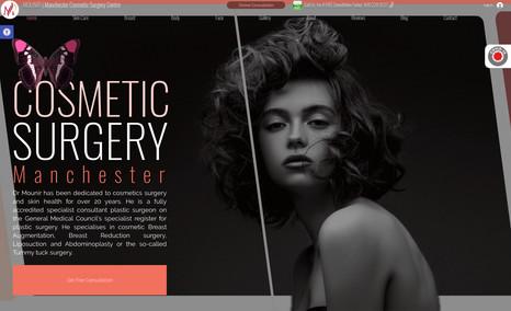 cosmetics-surgeries