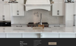 SWS Cabinetry Store We are committed to designing and manufacturing hi...