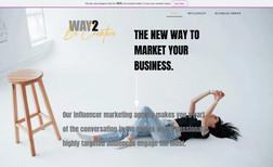 mysite-208