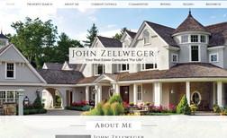 John Zellweger Realtor John Zellweger Realtor in Berkshire Hathaway Baski...