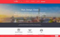 eBiz Consulting GmbH OnPage-Optimierung der Webseite