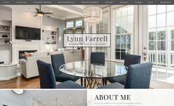 Lynn Farrell Lynn Farrell Realtor in Basking Ridge Berkshire Ha...