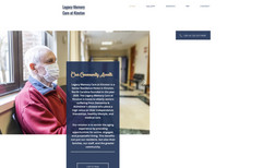 davisseniorliving