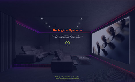 Redington Systems Redington Systems are one of the leading providers...