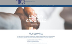 The Lindsay Group, LLC
