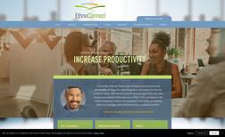 EthnoConnect EthnoConnect® provides seminars, training, consult...