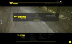 Cycra Store