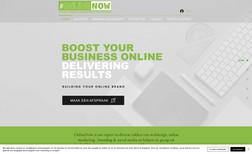 onlinenownieuw Marketingbedrijf uit Geel