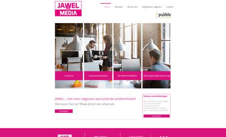 jawelmedia-1