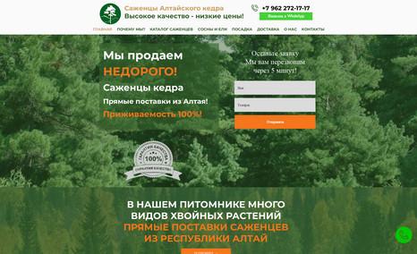 website-75