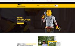website-10