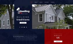 One Dwelling