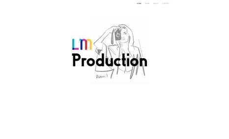 Laura Midalia Freelance advertising producer.