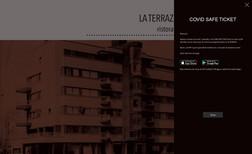 laterrazza