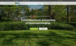 Best Boom en Tuin Best Boom en Tuin is in 2016 opgericht door Bern v...