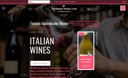 stunning-wines