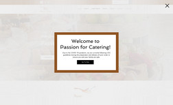 passion4catering