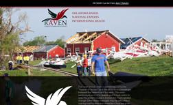 Raven Crisis Communications