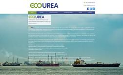 Eco Urea