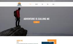 adventureiscallingme
