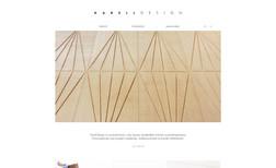 Karell Design
