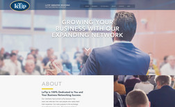 LeTip Berks County LeTip is a professional networking group that brin...