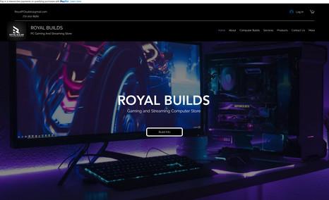 royalbuilds