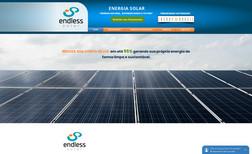 endeless-solar