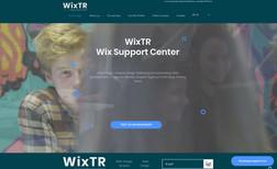 WixTR