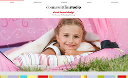 Donna Wittlin Design Donna Wittlin is a highly dynamic and respected de...