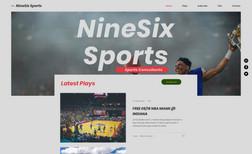 ninesixsports
