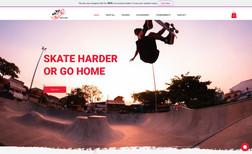 Kick Push Skate Shop