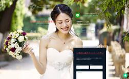 結婚相談所 ドゥクール SEO設定のお手伝い 東京での結婚相談所は、両国を中心に墨田区、中央区、千代田区でも格安で人気のドゥ...