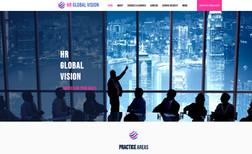 HR Global Vision