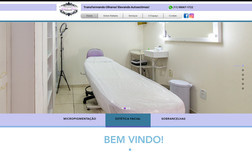 rafaelaalegria Clinica estética.