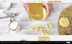 Dona Bela Amazing Paris, France based Portuguese cuisine res...