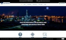 Tom Stewart Insurance